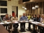 Board Meeting Aug_Sept_Oct, 2016